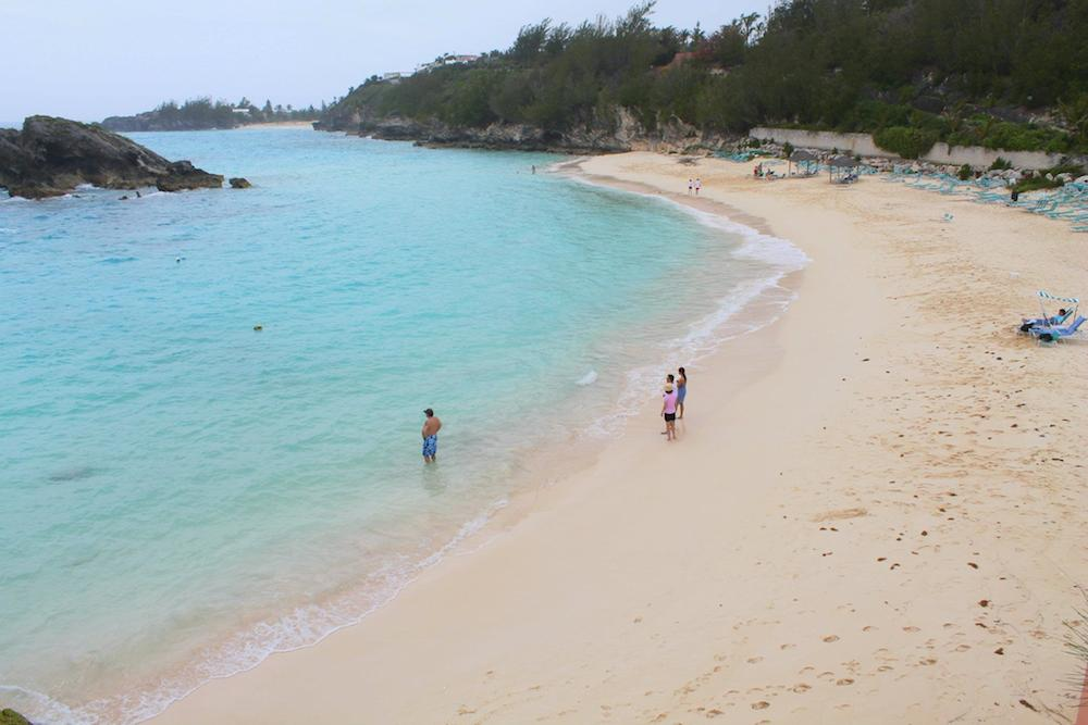 Bermuda: An Atlantic Jewel Travel Photography Hand Luggage Only Blog (2)