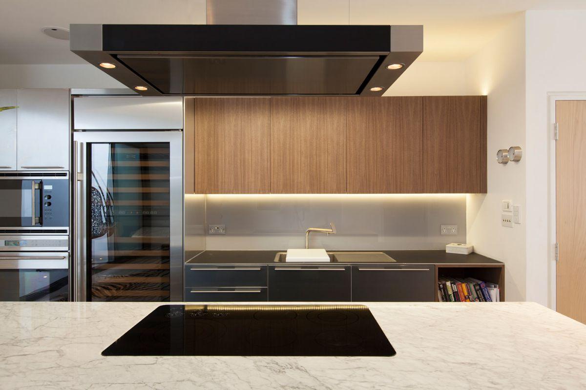 Design Box London Property Portfolio - Interior Decorations (3)