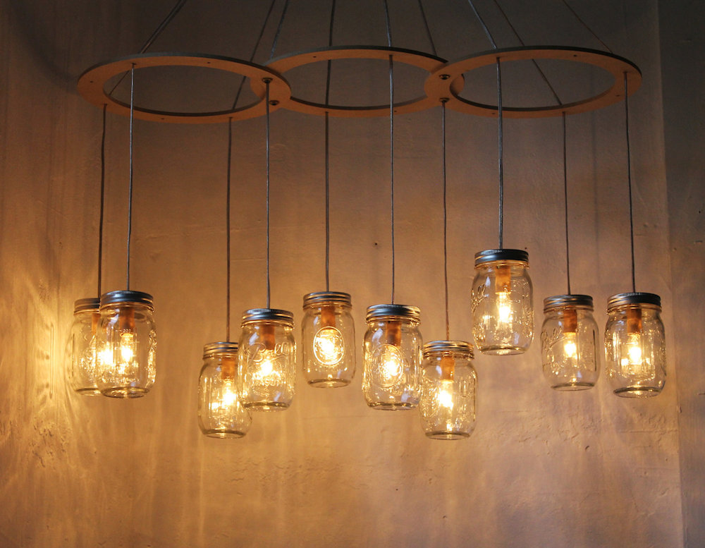 Home Tips Fairy Lights In A Jar Hand Luggage Only Travel Food Photography Blog