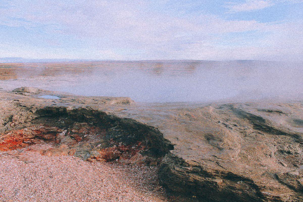 Geysir, Iceland - The Photo Diaries! (5)