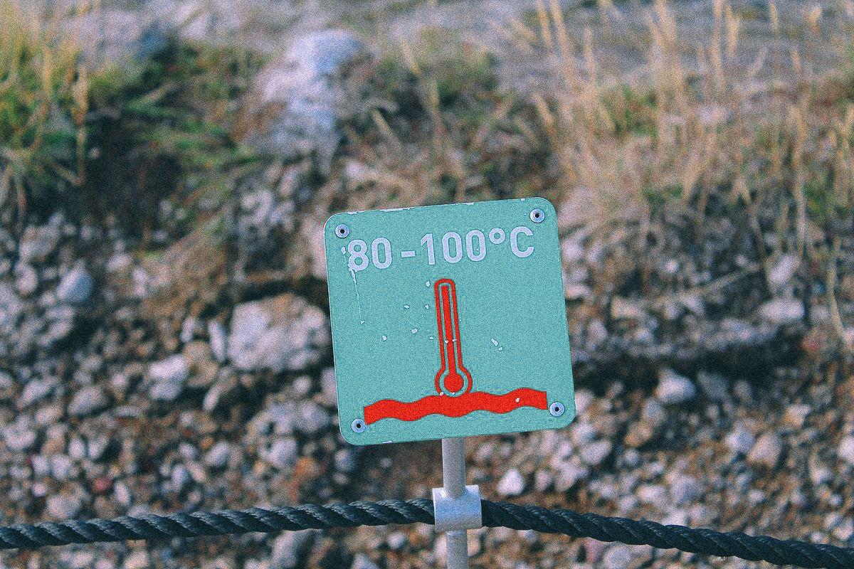 Geysir, Iceland - The Photo Diaries! (16)