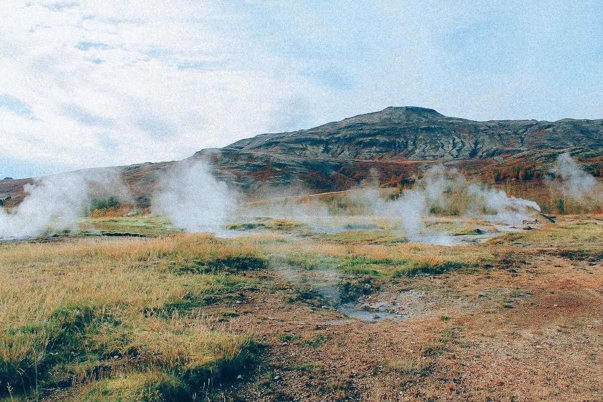 Geysir, Iceland - The Photo Diaries! (15)