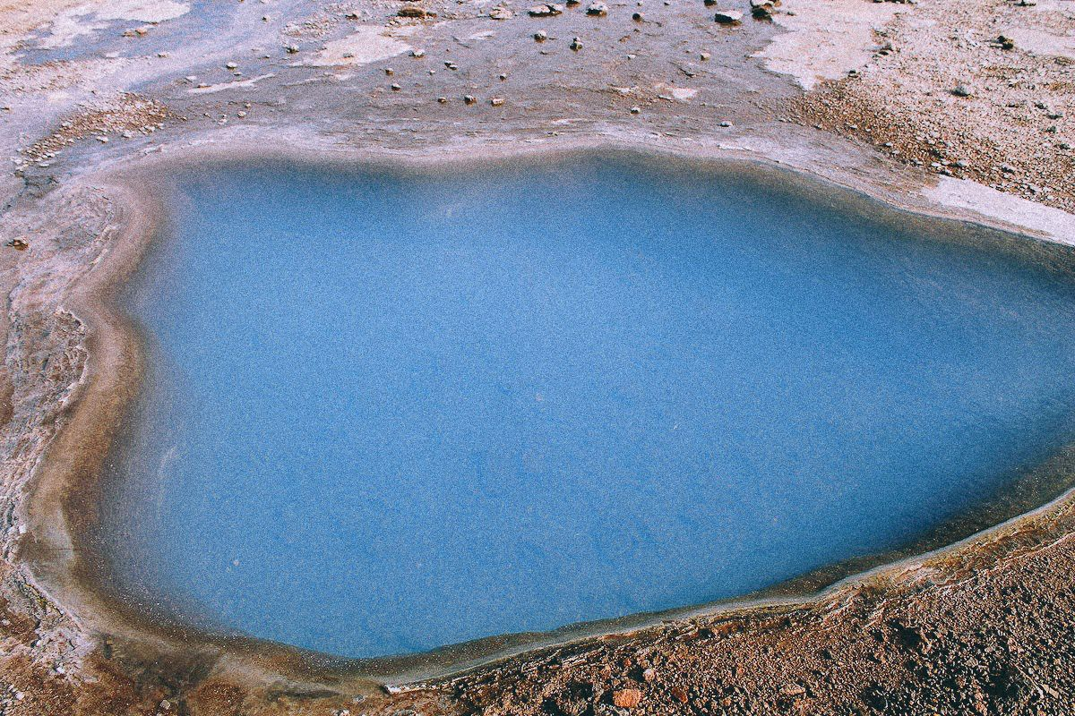 Geysir, Iceland - The Photo Diaries! (6)