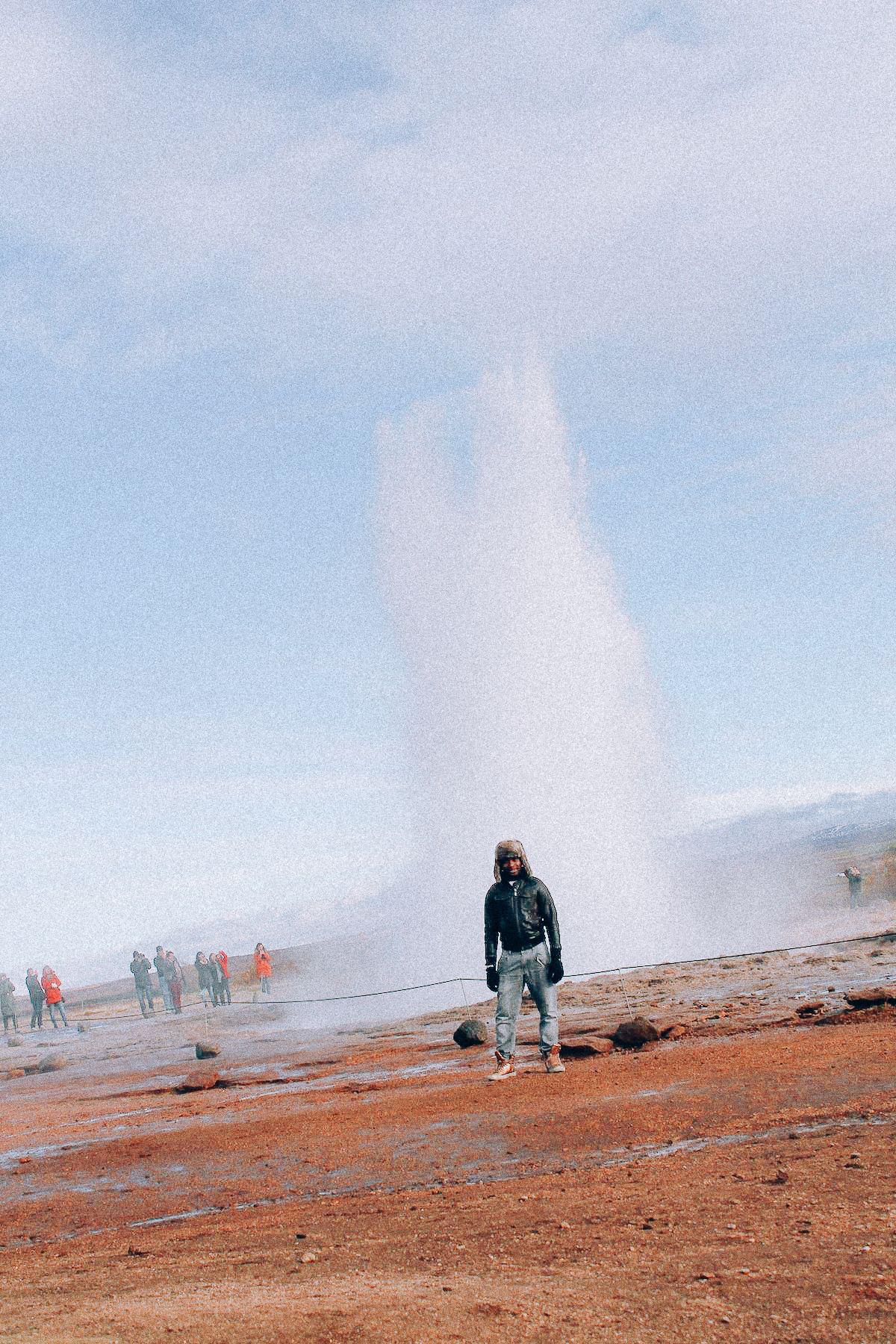 Geysir, Iceland - The Photo Diaries! (10)