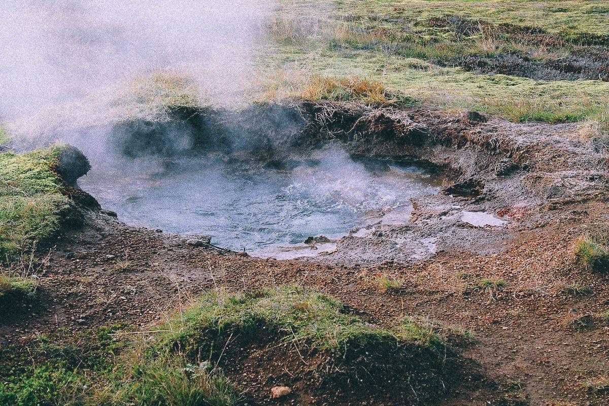 Geysir, Iceland - The Photo Diaries! (17)