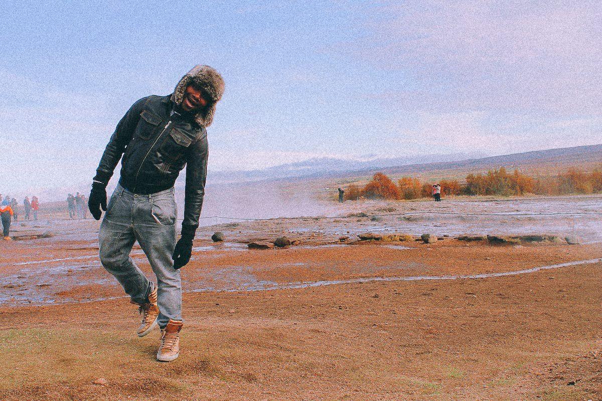 Geysir, Iceland - The Photo Diaries! (9)