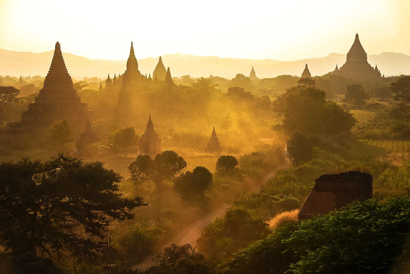 Bagan-Burma-hd-s