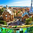 The Complete Guide To Visiting Barcelona