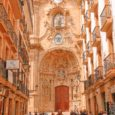 4-Day Itinerary To Explore The Basque Country, Spain