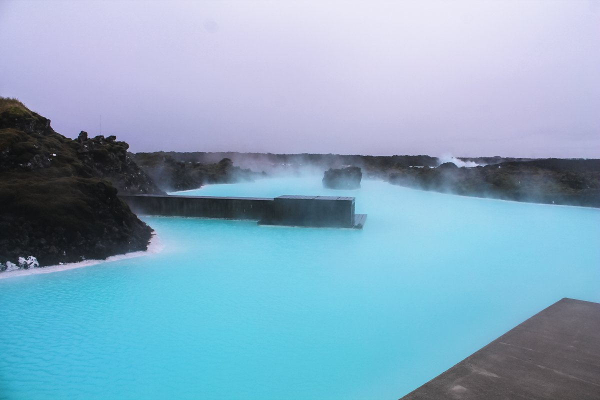 The Blue Lagoon, Iceland - The Photo Diaries (17)