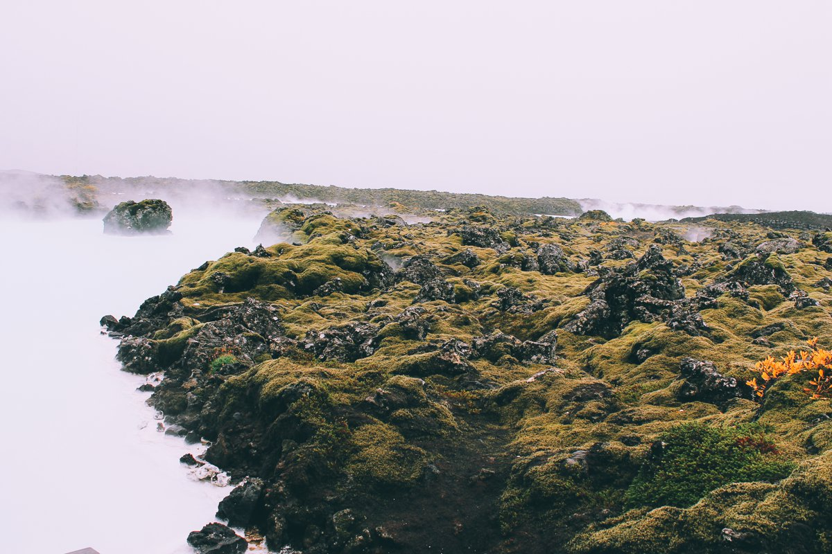 The Blue Lagoon, Iceland - The Photo Diaries (16)