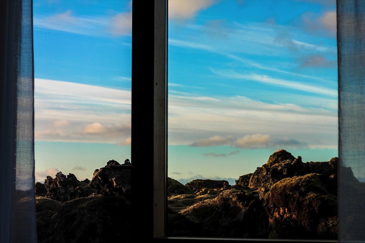 The Blue Lagoon, Iceland - The Photo Diaries (13)