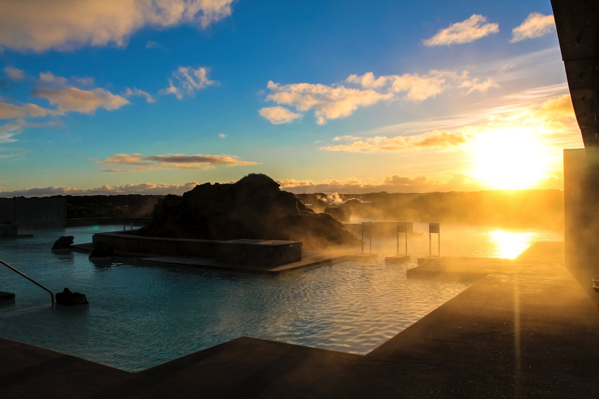 The Blue Lagoon, Iceland - The Photo Diaries (12)