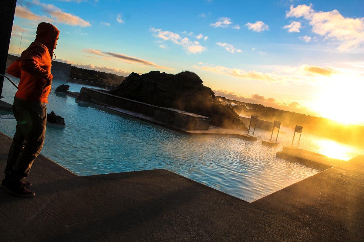 The Blue Lagoon, Iceland - The Photo Diaries (11)