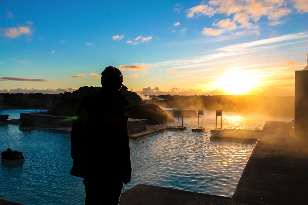 The Blue Lagoon, Iceland - The Photo Diaries (9)