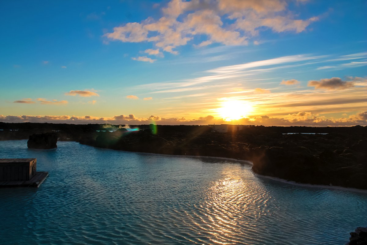 The Blue Lagoon, Iceland - The Photo Diaries (8)