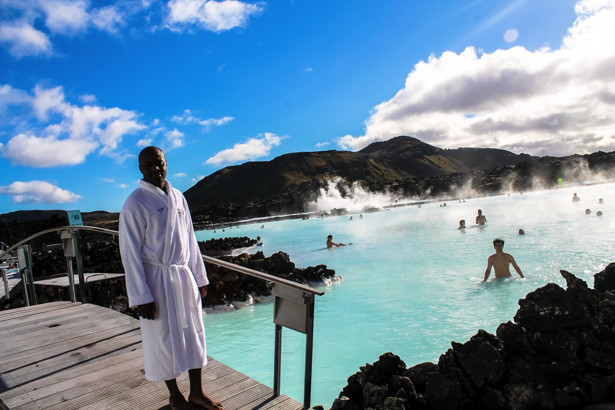 The Blue Lagoon, Iceland - The Photo Diaries (3)