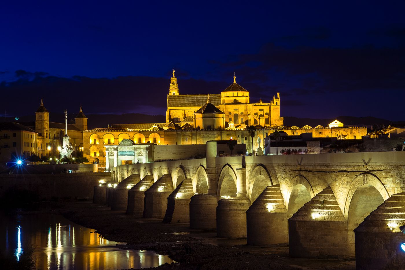 Seville-spain1.jpg Alhambra_at_dusk_Granada_Spain.jpg Catedral_Salamanca_A&I.jpg Spain.Santiago.de.Compostela.Obradoiro.jpg Toledo_Skyline_Panorama,_Spain_-_Dec_2006.jpg Mosque_Cordoba.jpg Catedral_valencia.jpg Madrid Palacio_de_Comunicaciones_-_07.jpg Barcelona.jpg (6)