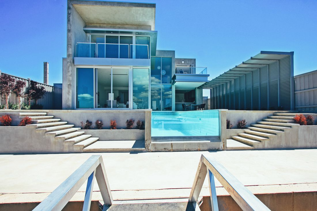 Home Lust - Callifornian Beach House! (8)