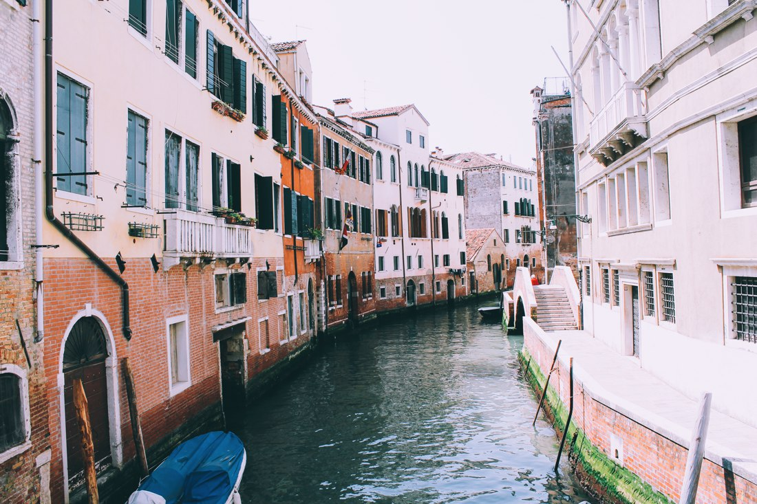 Things to do on a long weekend in Venice! A photo diary... (3)