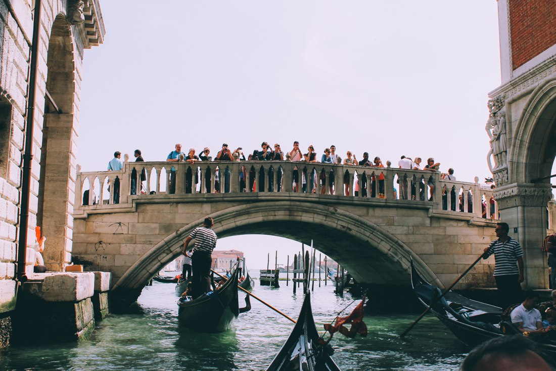 Things to do on a long weekend in Venice! A photo diary... (15)