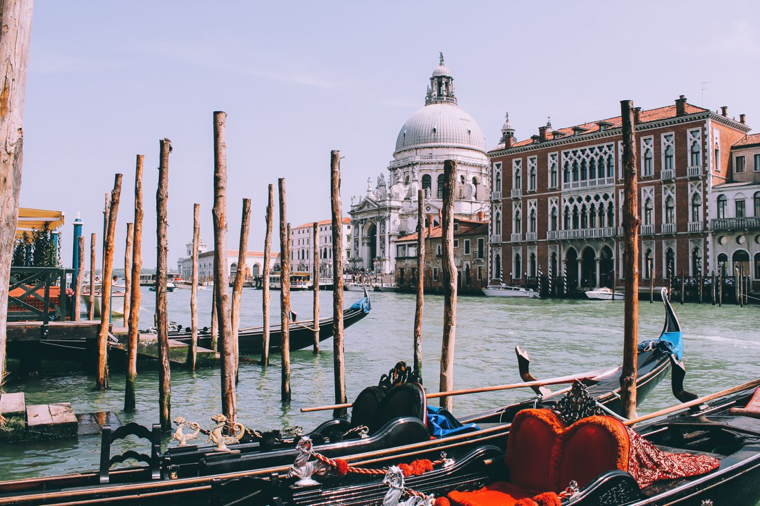 Things to do on a long weekend in Venice! A photo diary... (20)