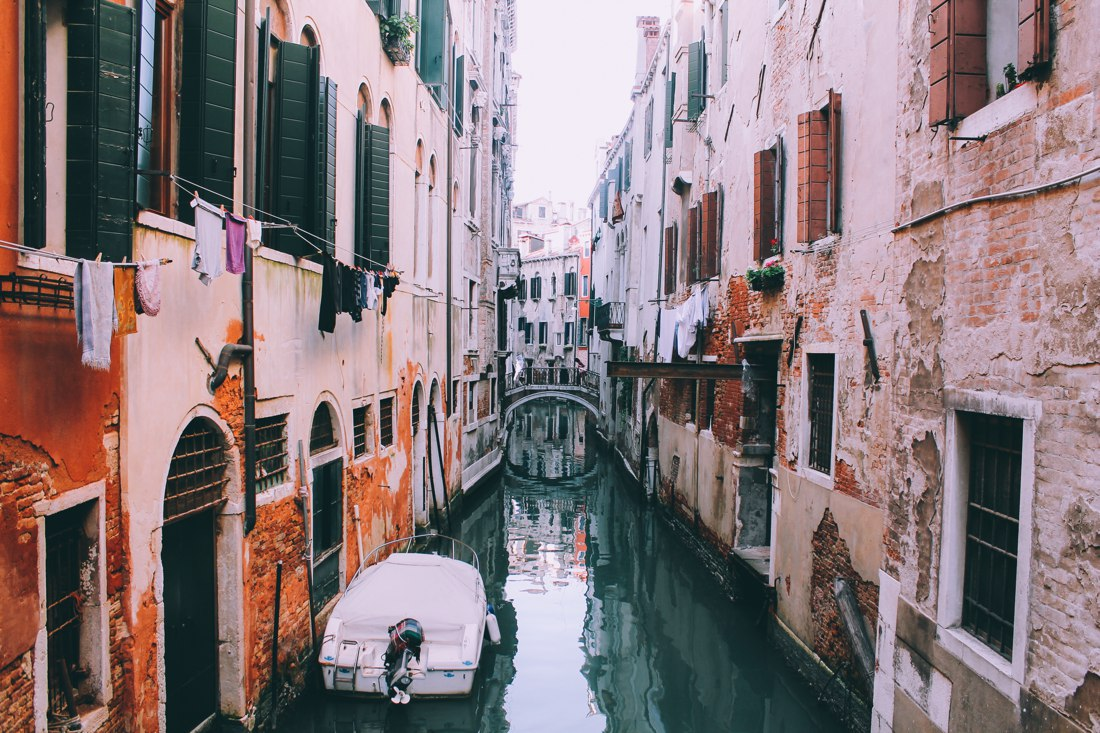 Things to do on a long weekend in Venice! A photo diary... (33)