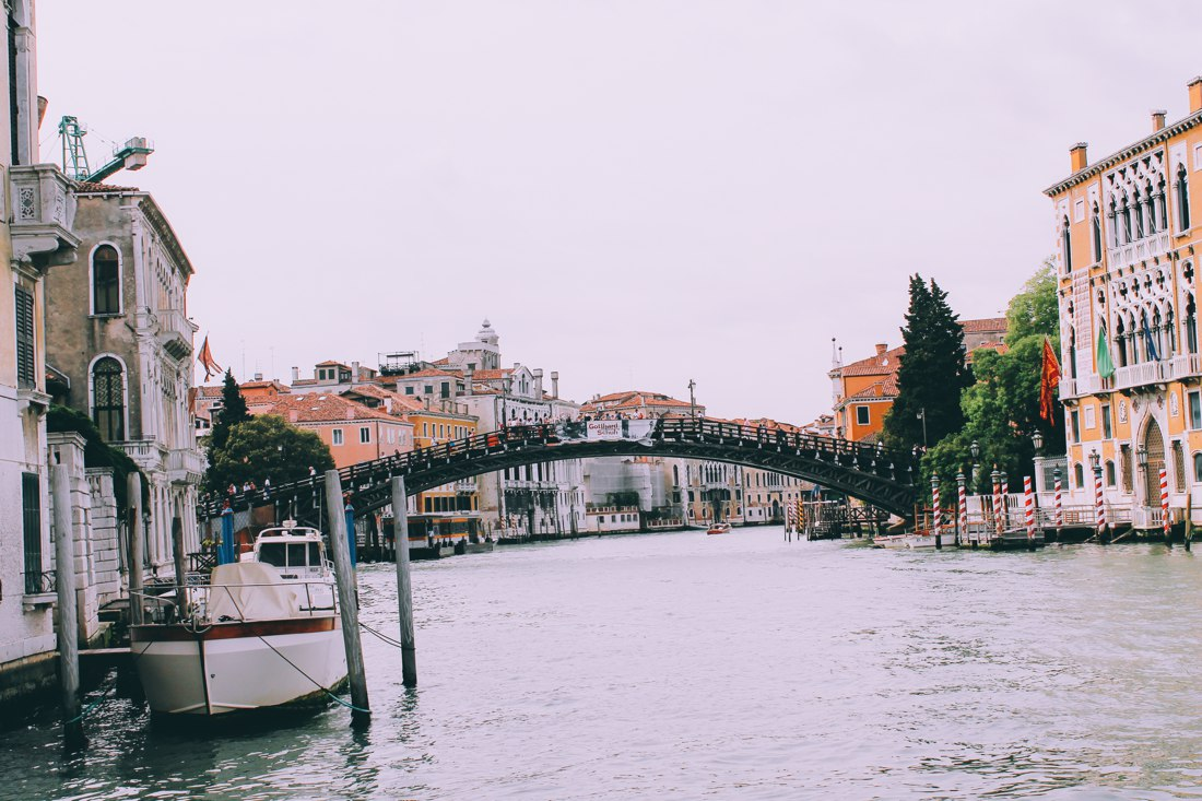 Things to do on a long weekend in Venice! A photo diary... (37)