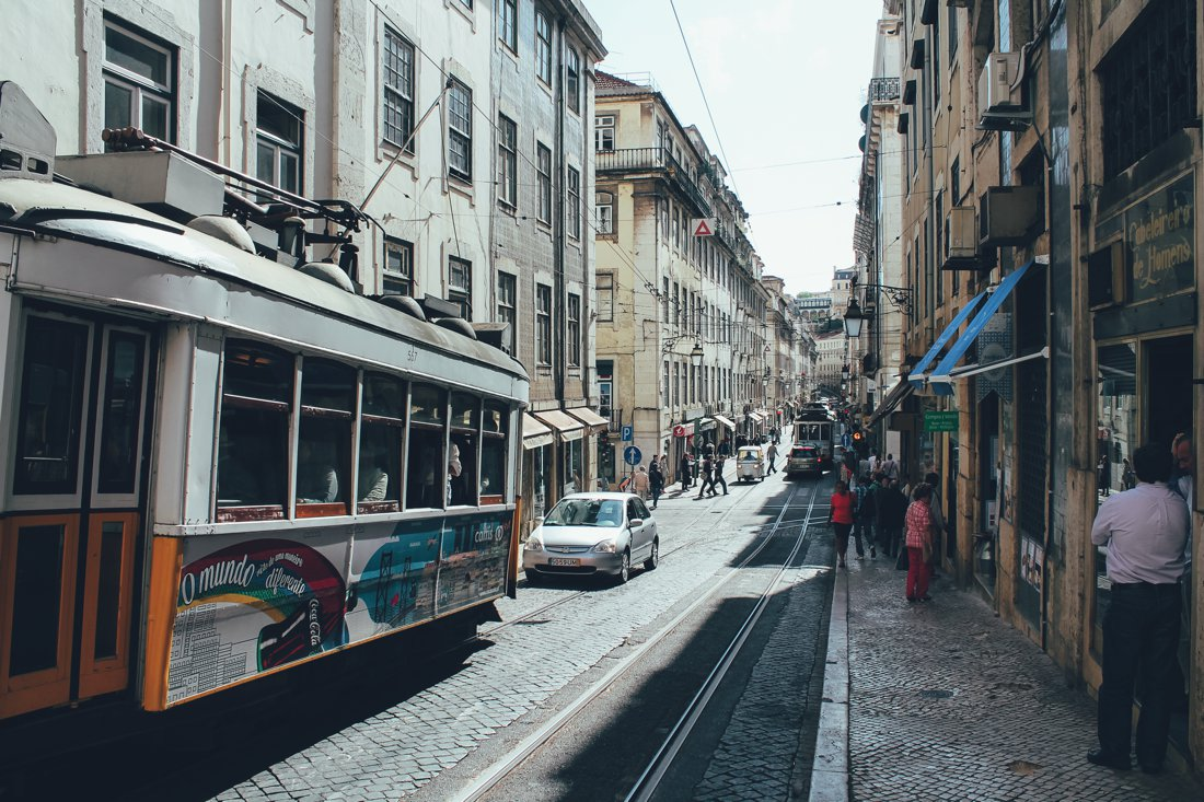 12 Things to do in Lisbon (9)