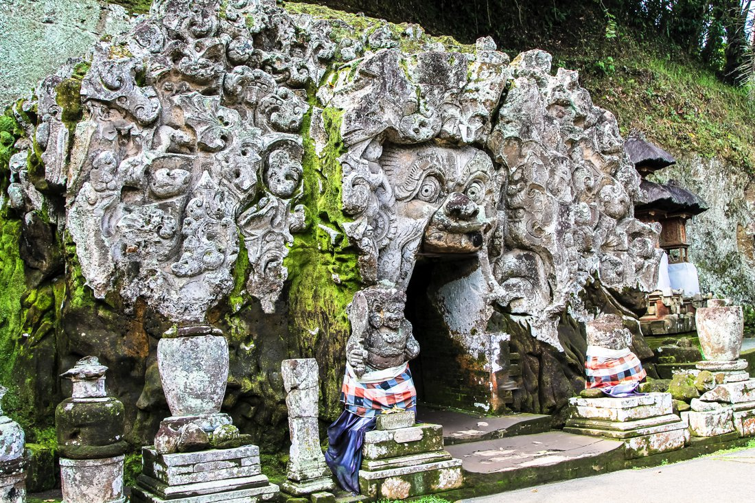 11 Things To Do Within 10 Hours in Bali! GO!!! (6)