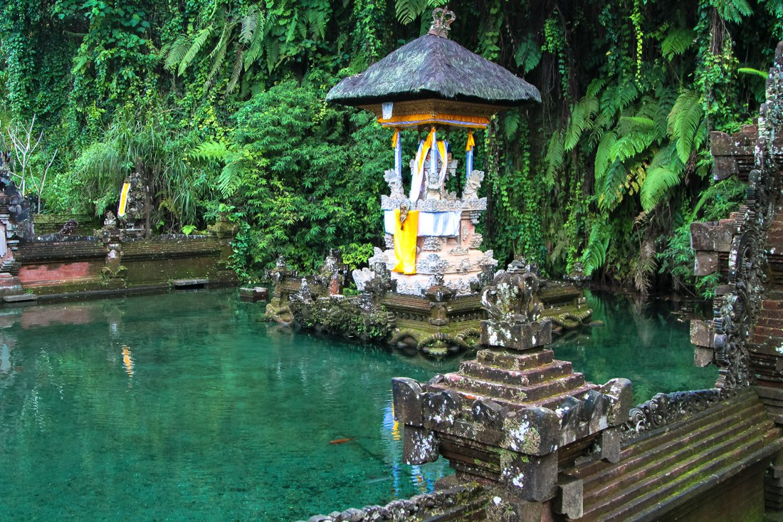11 Things To Do Within 10 Hours in Bali! GO!!! (18)