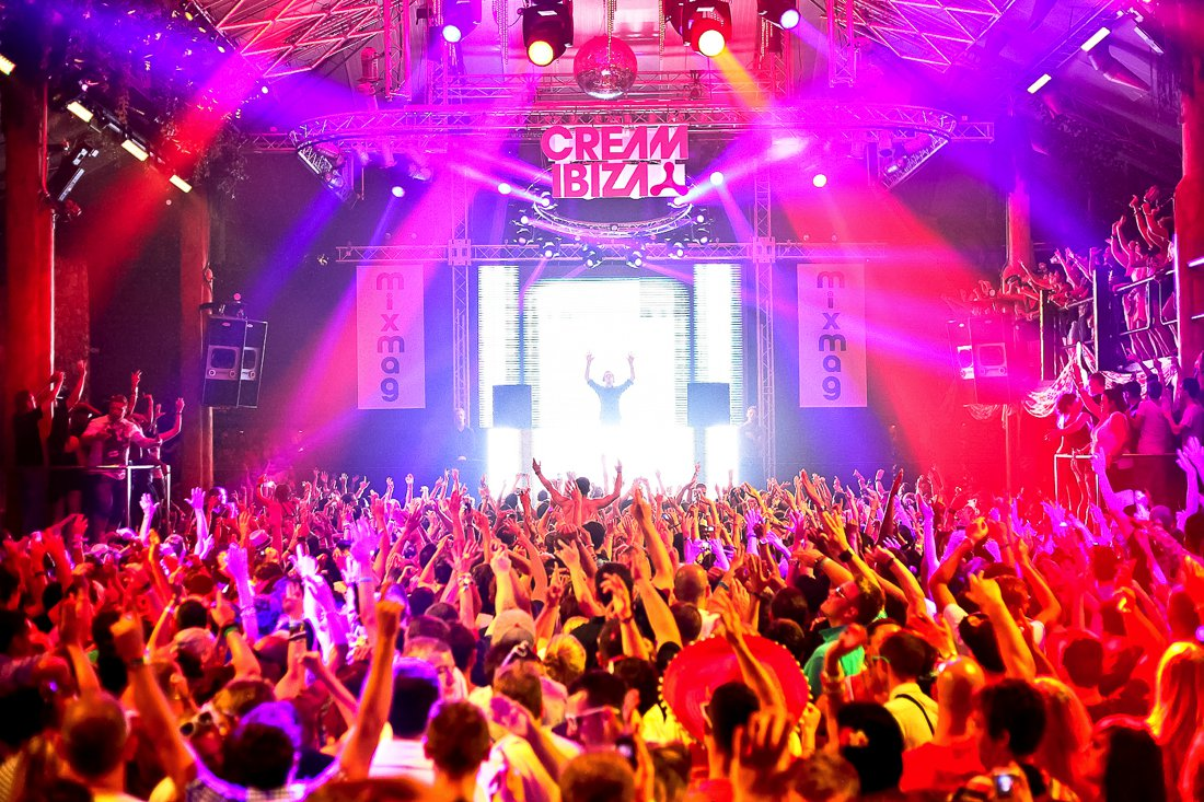 Top 5 Party Holidays Destinations That Offer Much More Than Clubbing! (4)