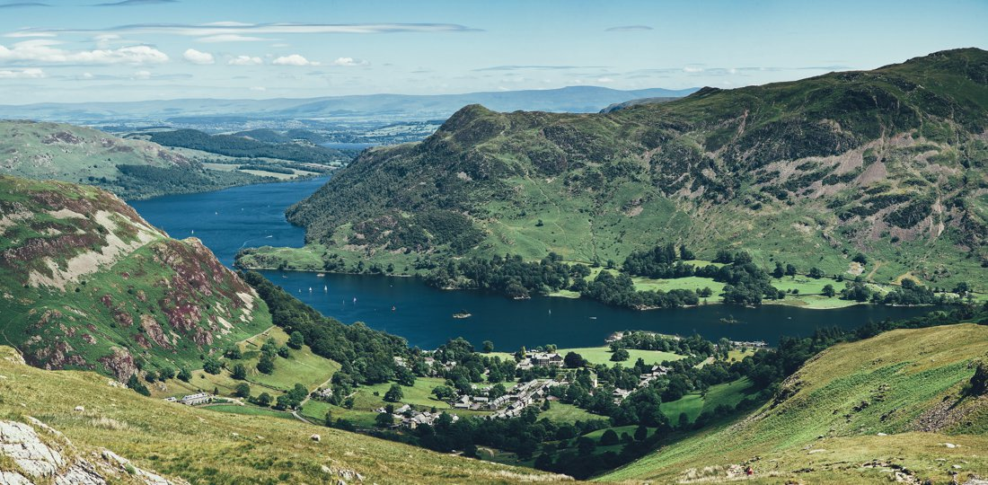 18 Places You Have To Visit In The UK! (14)