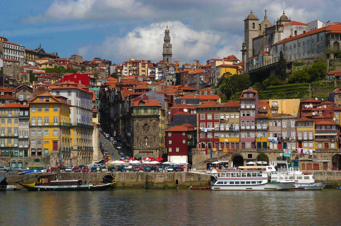 11 Alternative Destinations In Europe To Spend A Long Weekend! (6)