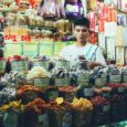 7 Tips To Help You Successfully Negotiate Bến Thành Market, Hồ Chí Minh City in Vietnam