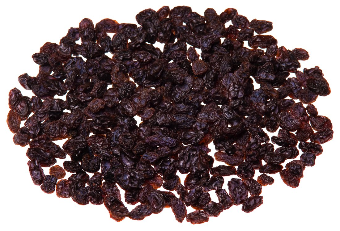 3 Amazing Alternatives To Using Sugar In Breakfast Cereals! (3)