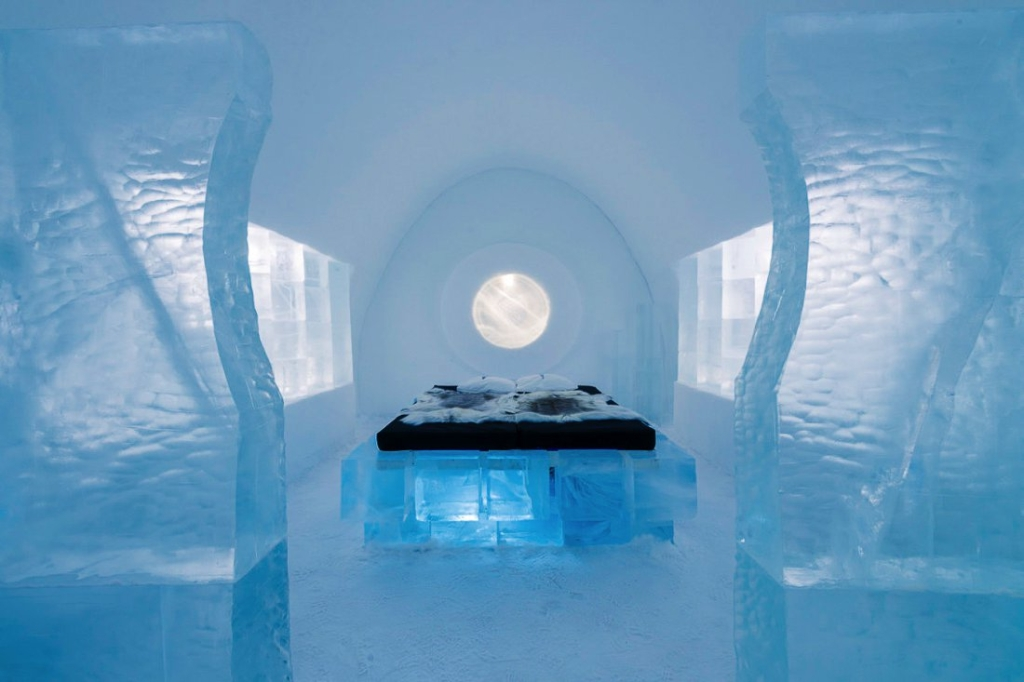7 Magical Winter Destinations to Suit Everyone! (4)