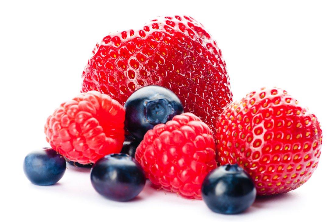 3 Amazing Alternatives To Using Sugar In Breakfast Cereals! (1)