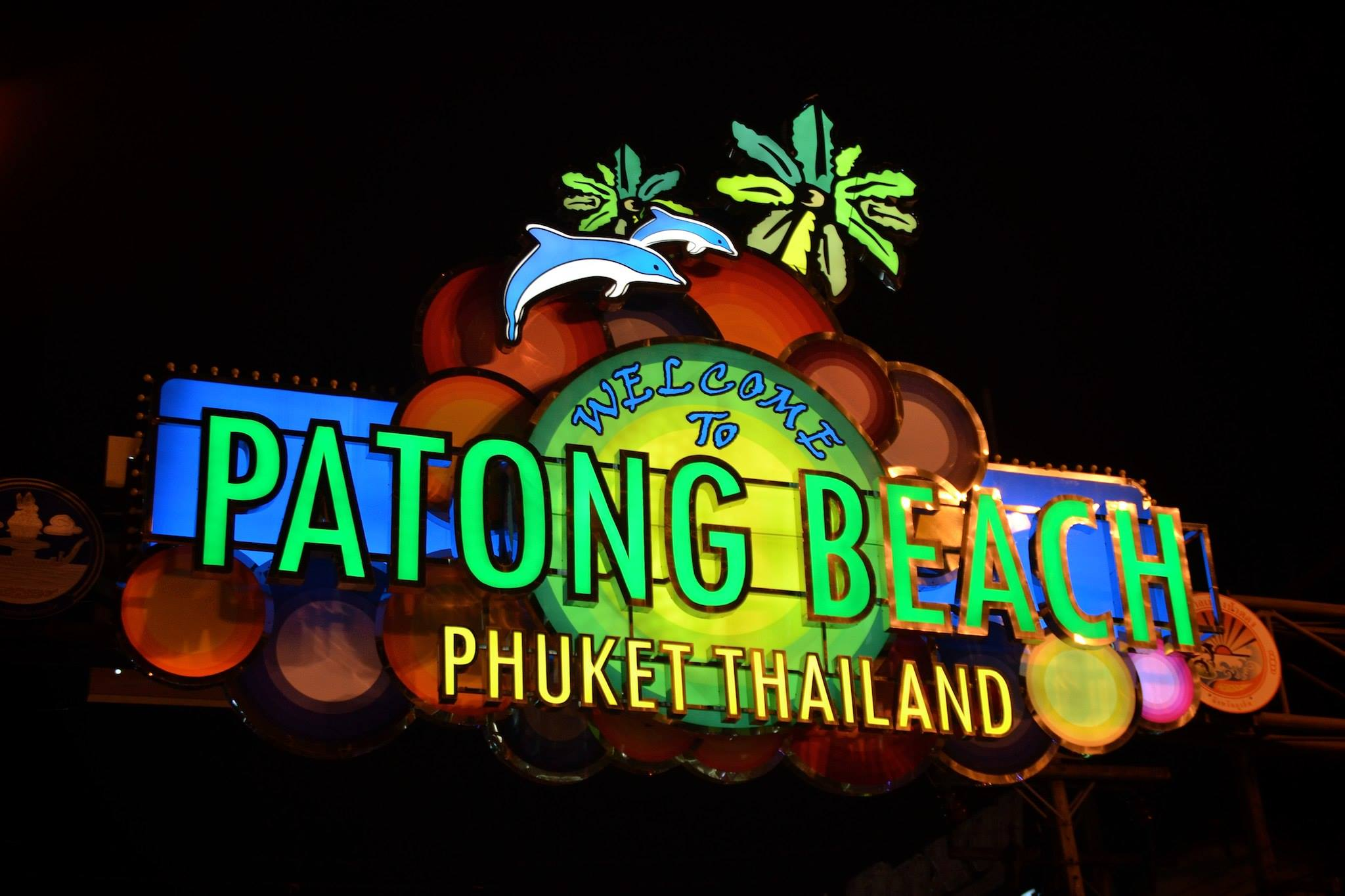 Travel Phuket Thailand on Hand Luggage Only Blog (1)