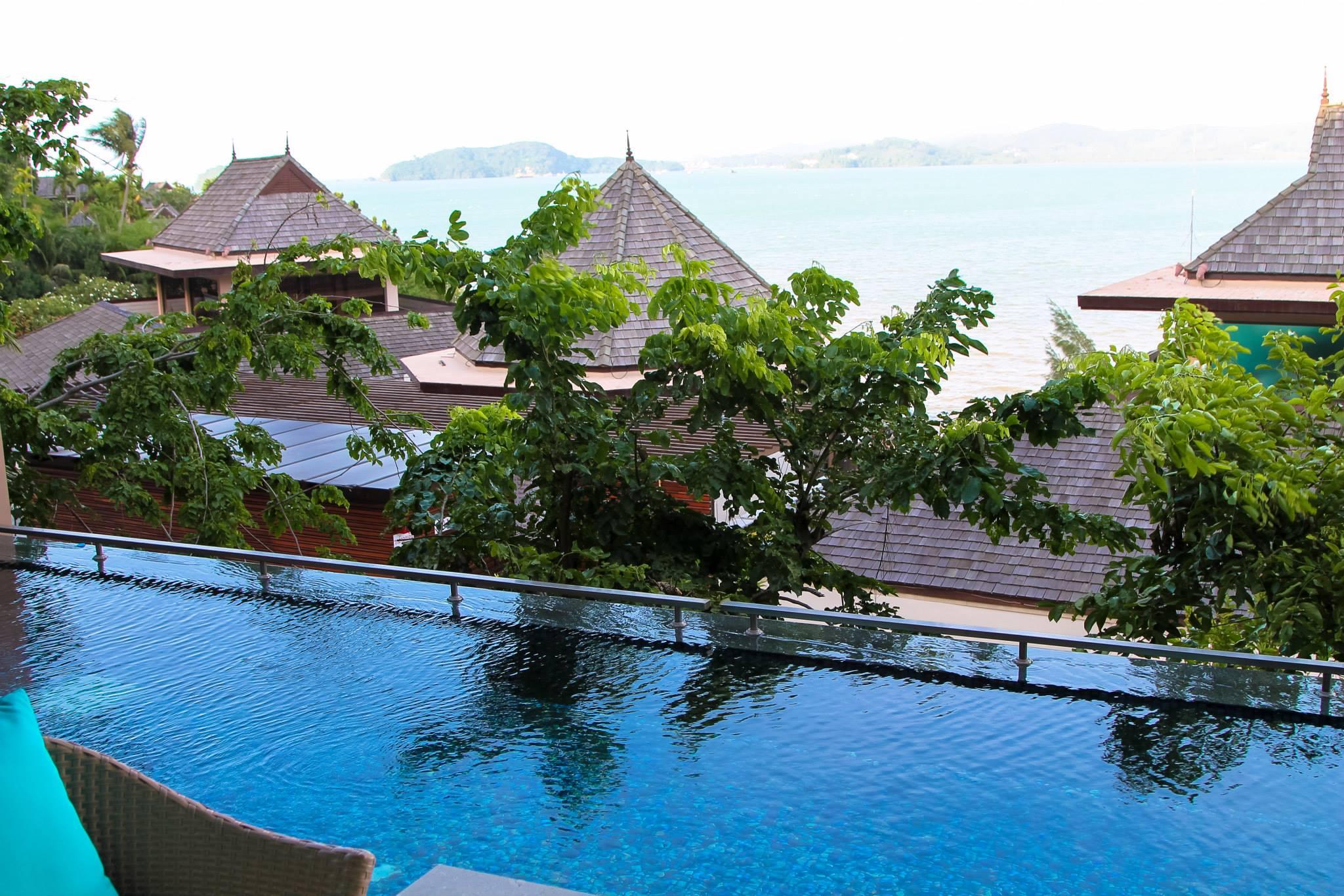 Travel Phuket Thailand on Hand Luggage Only Blog (9)