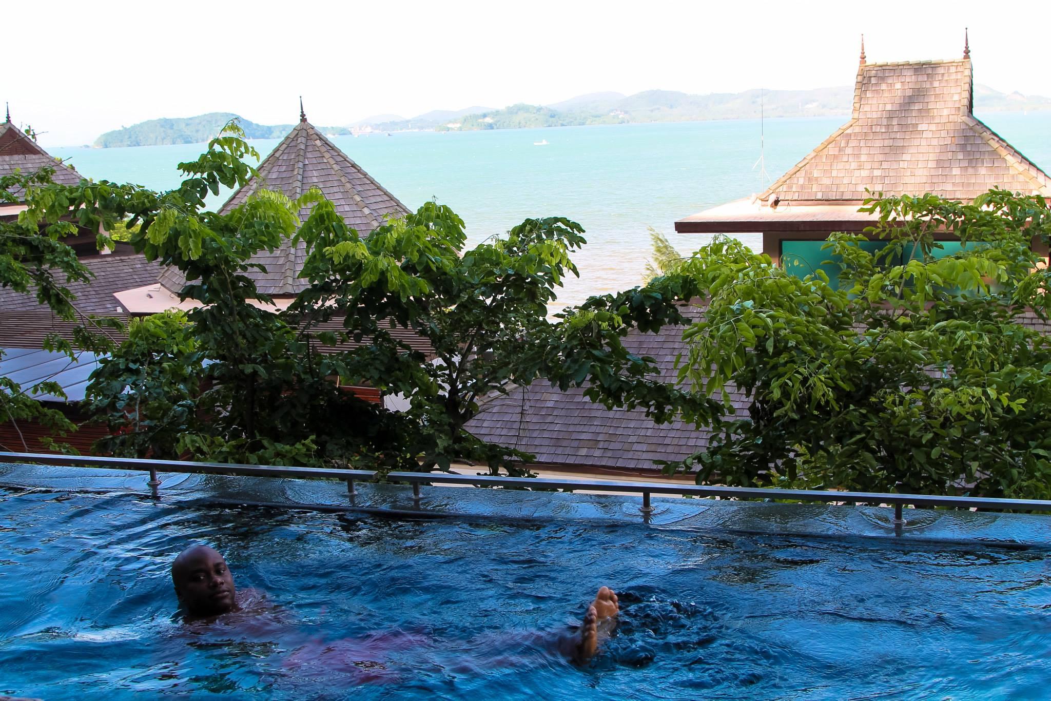 Travel Phuket Thailand on Hand Luggage Only Blog (12)