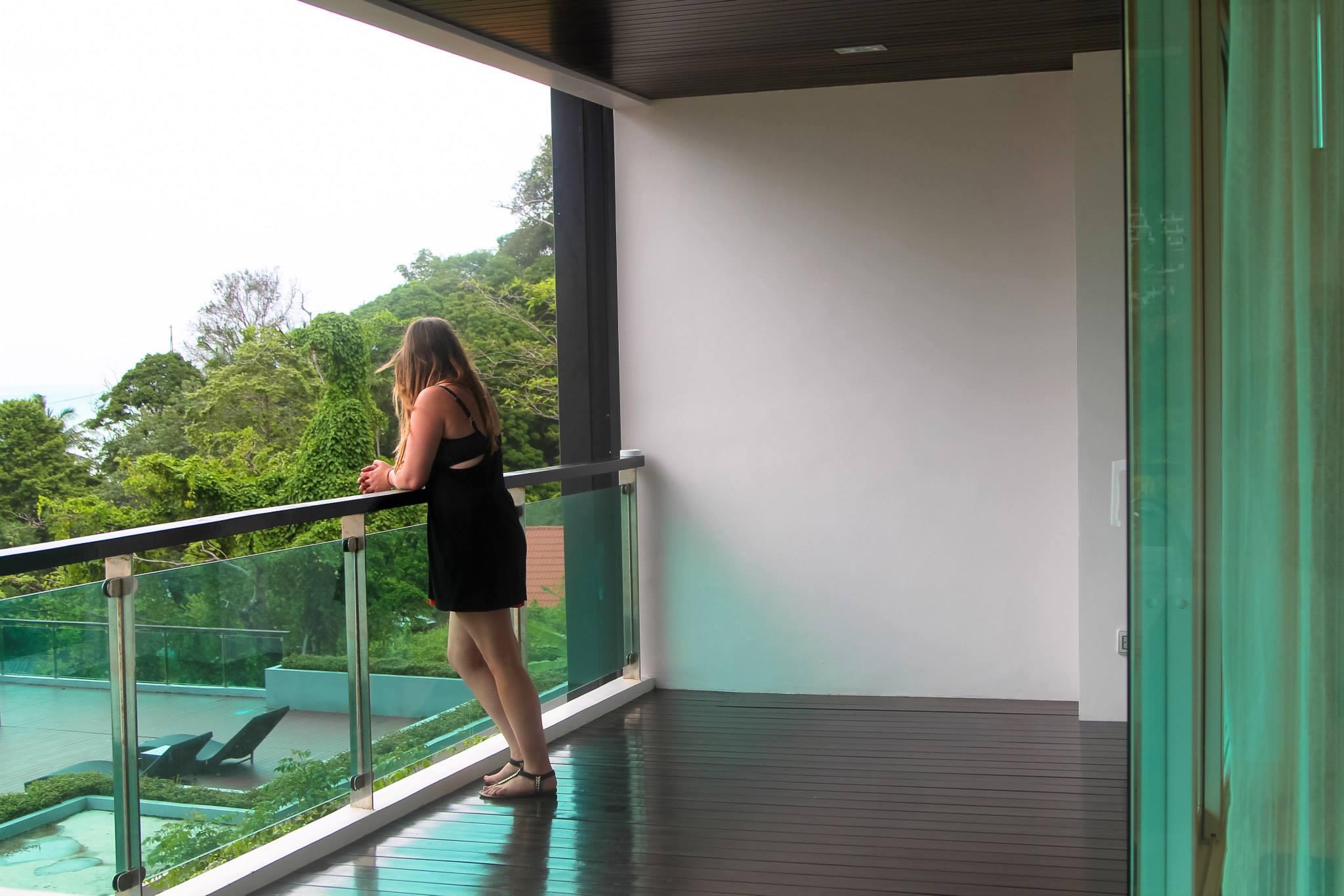Travel Phuket Thailand on Hand Luggage Only Blog (14)