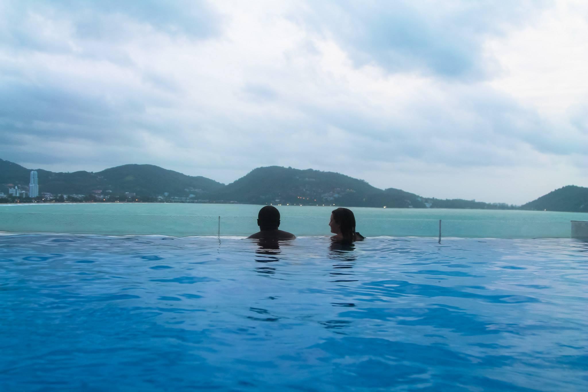 Travel Phuket Thailand on Hand Luggage Only Blog (13)