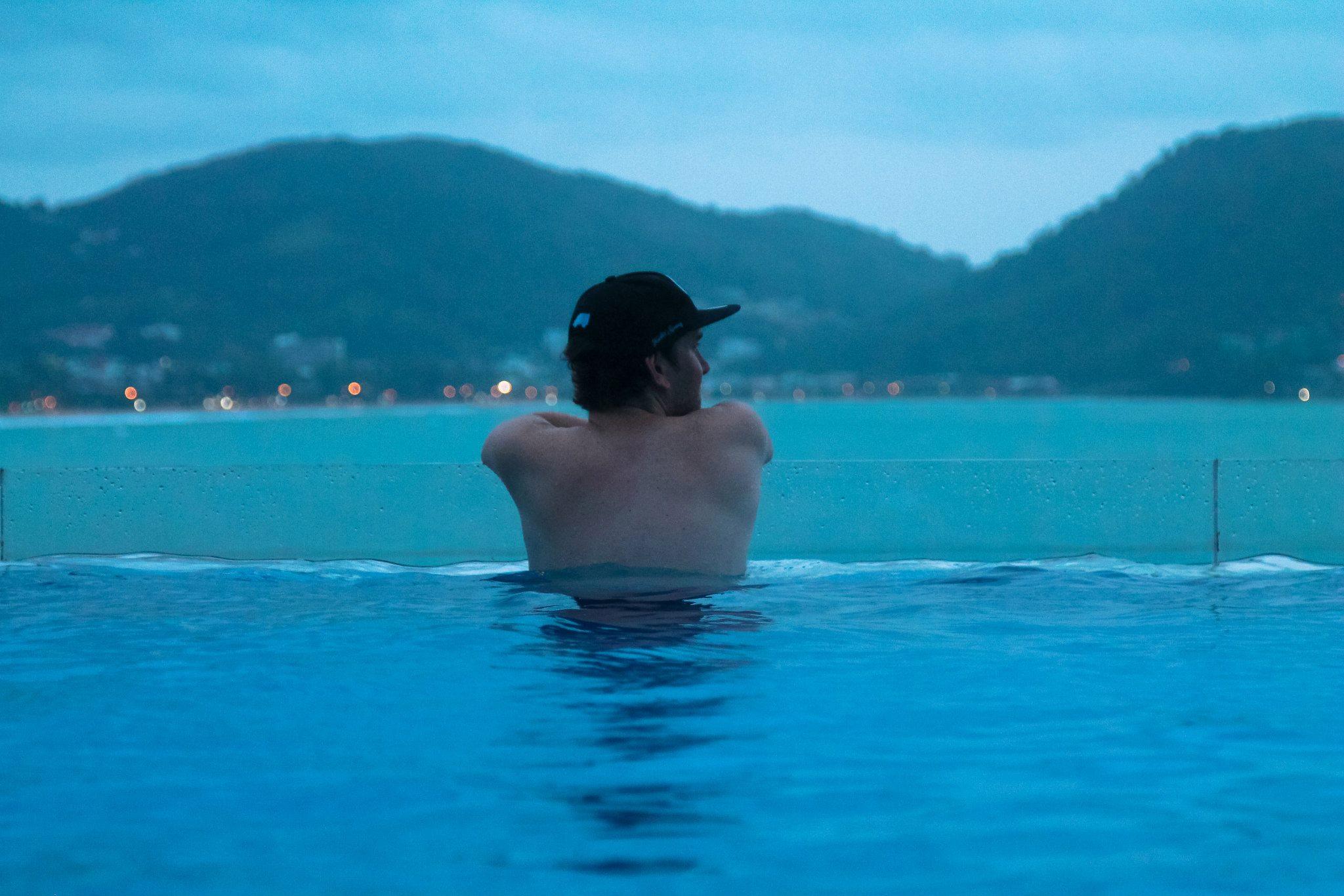 Travel Phuket Thailand on Hand Luggage Only Blog (19)