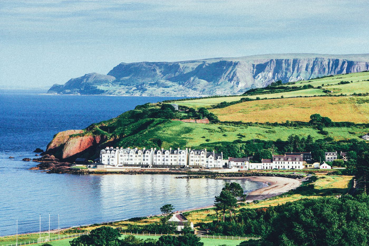 17 Of The Most Beautiful Villages To Visit In Britain