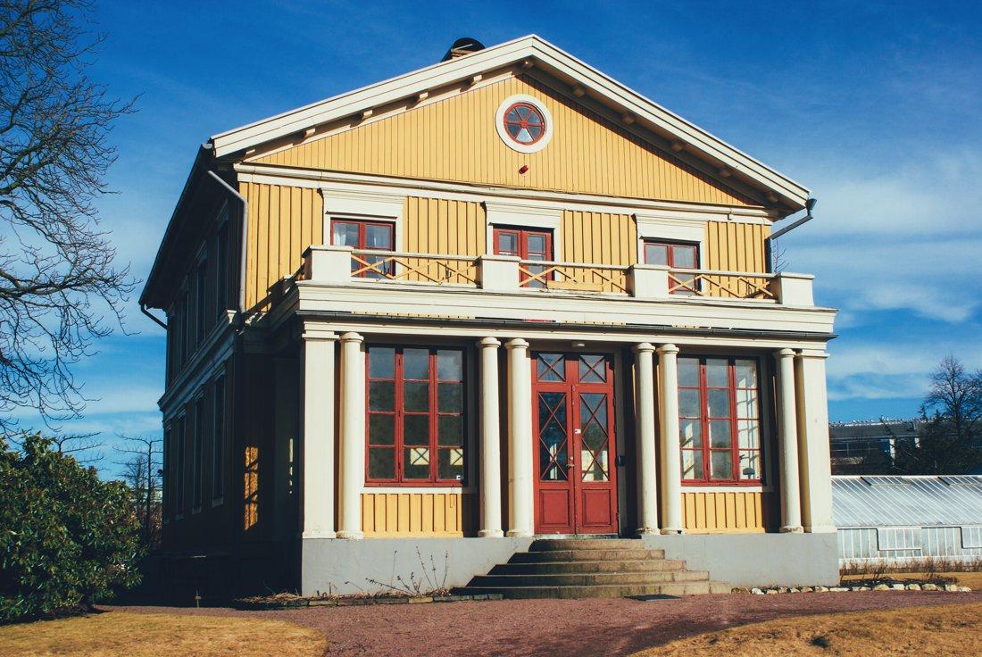 Nordic Adventures - The Sequel! Next stop - Gothenburg, Sweden! (17)