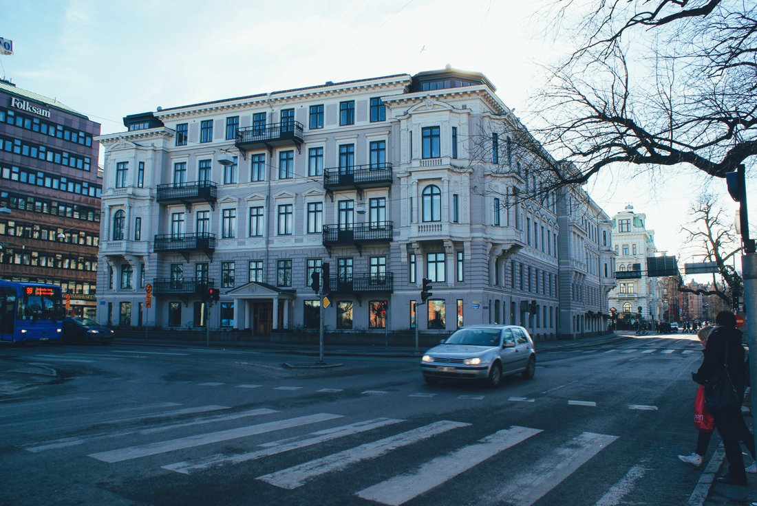 Nordic Adventures - The Sequel! Next stop - Gothenburg, Sweden! (23)