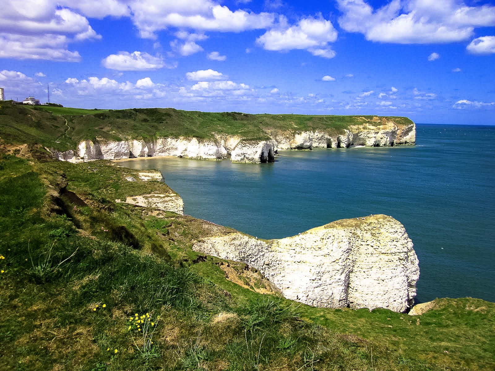 14 Stunning Natural Sights To See In The UK (And How To Get There!) (5)