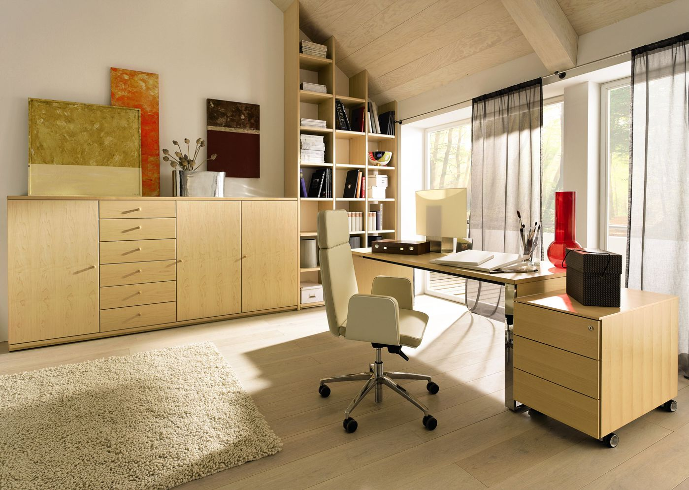 small office design inspiration gallery cool office colors 8 really really cool offices you chic home office design 1238