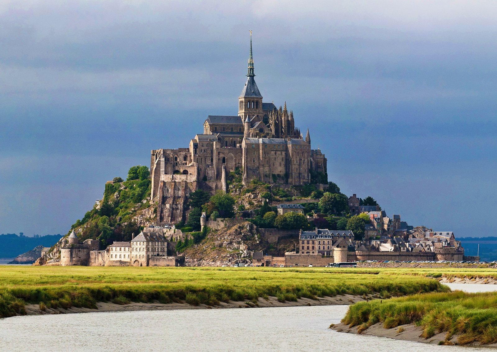 12 Places You Have To Visit In France And Why! (9)